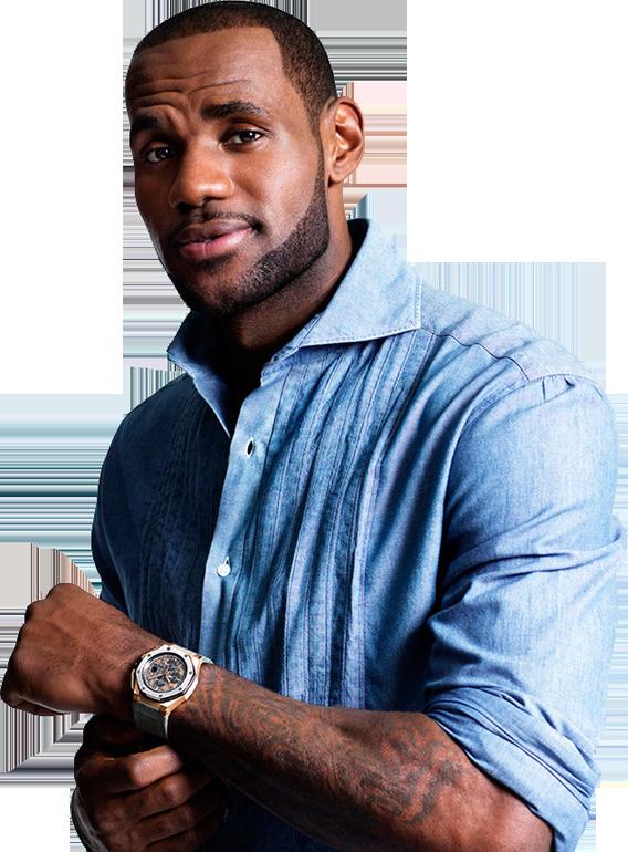 Una réplica de relojes para los fans de LeBron James, imitacion Audemars Piguet, réplica de relojes, réplicas de relojes, Audemars Piguet LeBron James