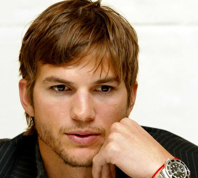 Ashton-Kutcher-Rolex-SEA-DWELLER-Ref-16600