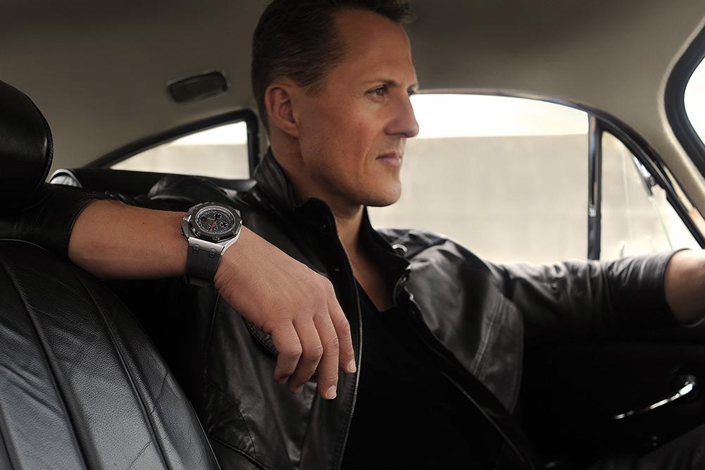 Michael-Schumacher-Audemars-Piguet