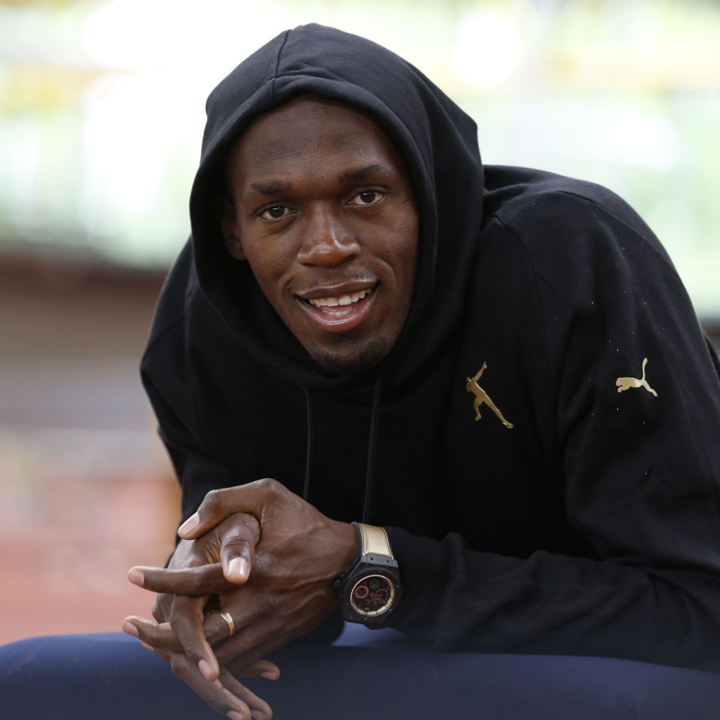 Usain-Bolt-en-Hublot