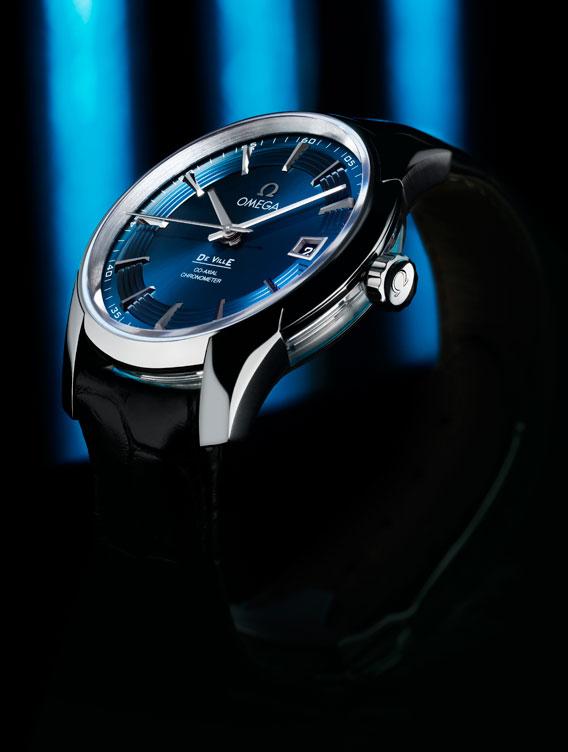 azul-visión-omega