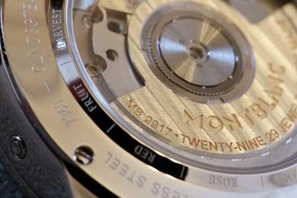 relojes-imitacion-montblanc-suizos