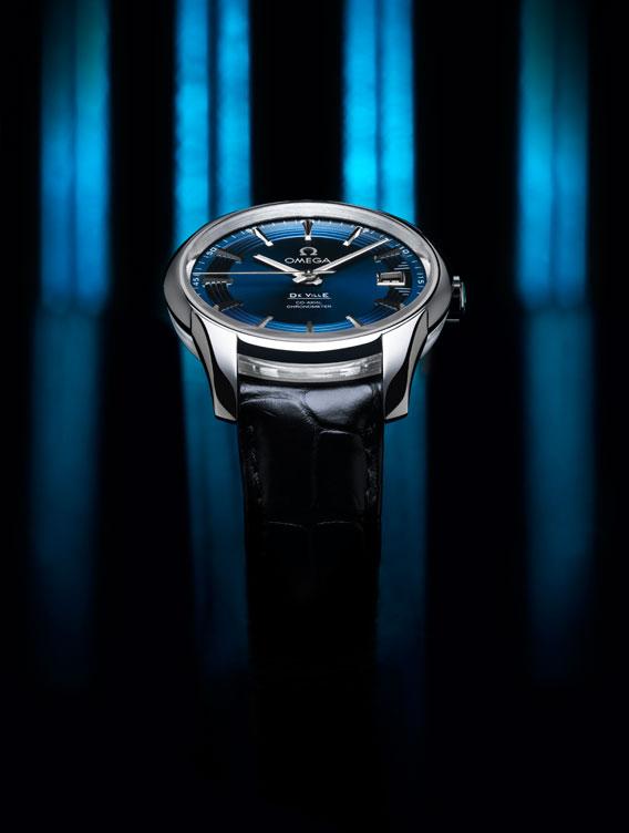 replicas relojes de calidad omega