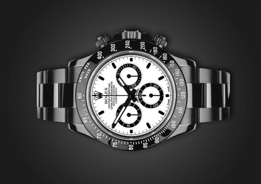 d67be936fc9b Todos queremos una Réplica Rolex Daytona – Replicas De Relojes De ...