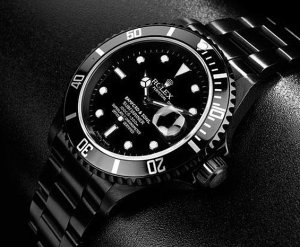 submariner_black_pvd