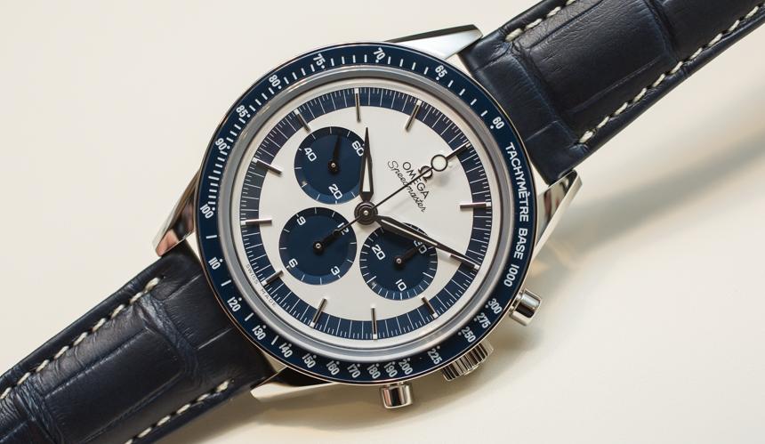 Omega-Speedmaster-Moonwatch-ck-2998-Edición-Limitada1