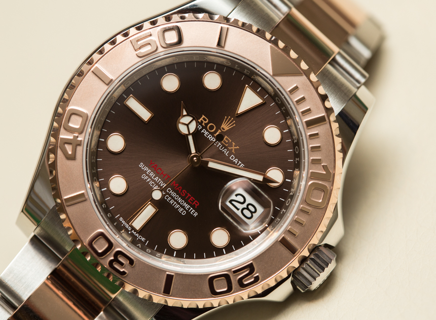 Rolex-Yachtmaster-116621-Replica2