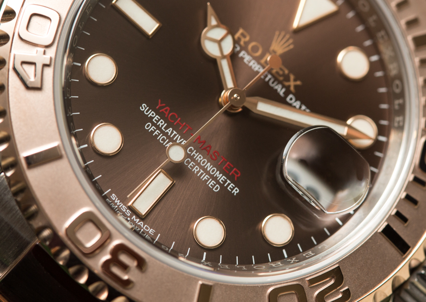 Rolex-Yachtmaster-116621-Replica3