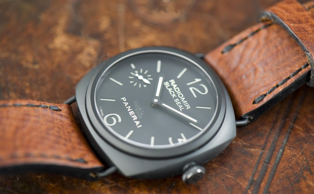 officine-panerai-radiomir-sello-negro
