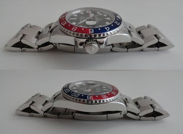 Rolex GMT Master Baratos