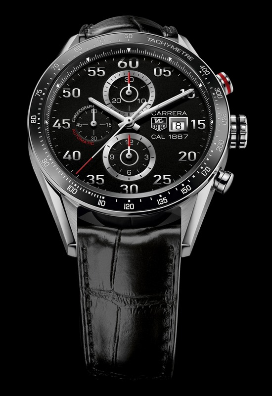 tag-heuer-carrera-calibre-1887-chronograph-replica