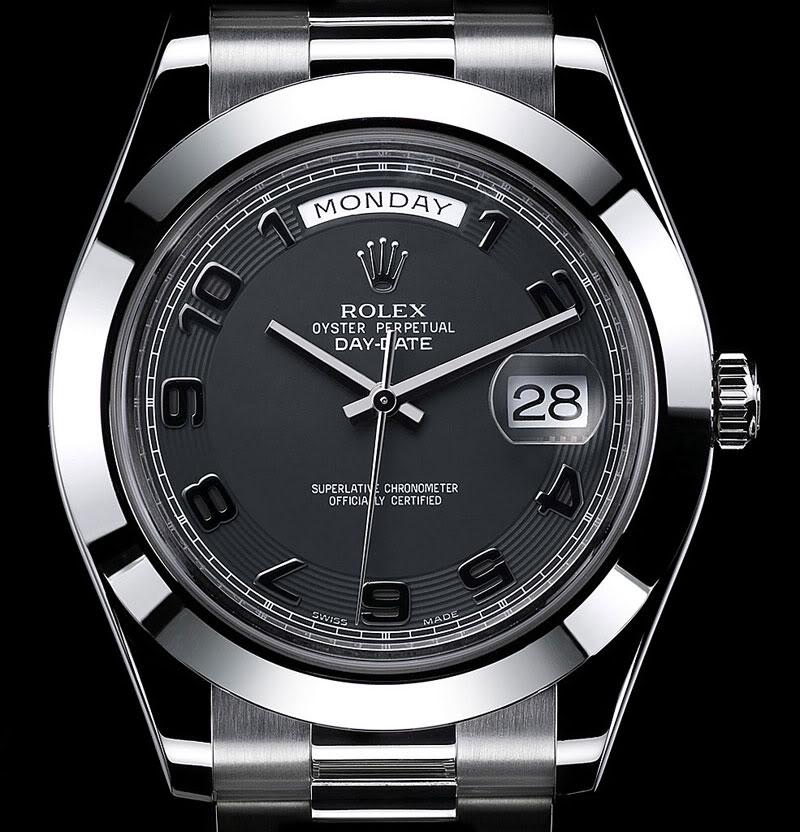 Relojes De Imitacion Rolex