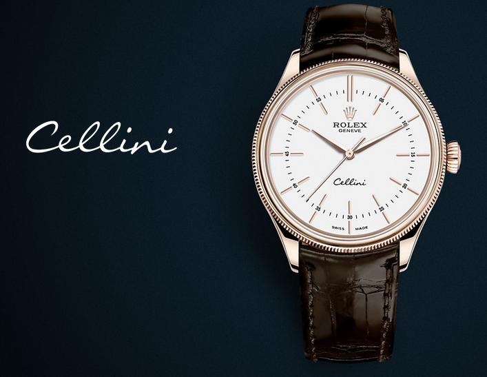 Las Mejores Replicas De Relojes Rolex