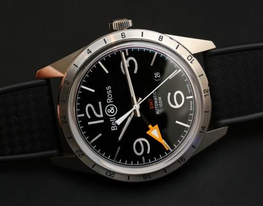 Bell-and-Ross-GMT-ReplicasReloj