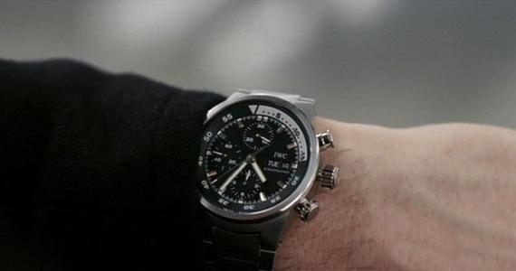 IWC-Aquatimer-Slevin-Replicasreloj.com