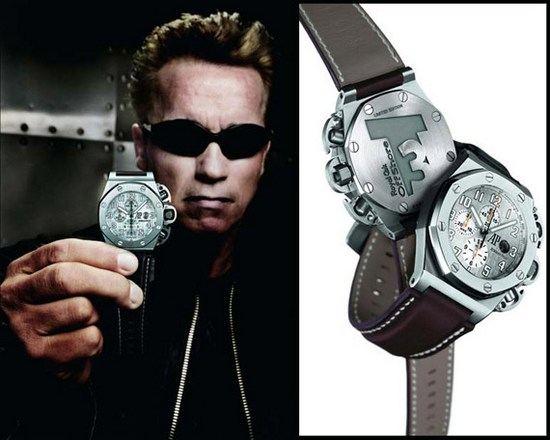 Réplica-Audemars-Piguet-de-Arnold-Schwarzenegger