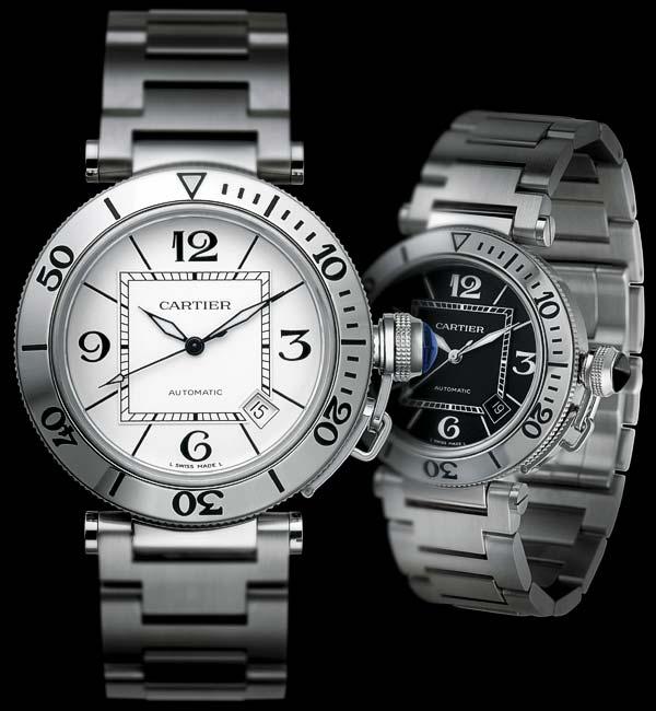 Replicas-De-Relojes-Cartier-ReplicasReloj