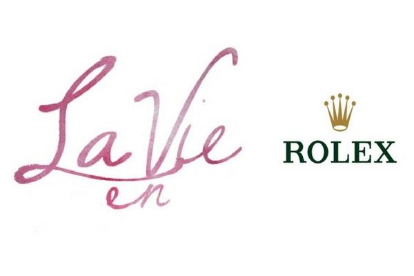 ReplicasReloj-Relojes-De-Imitacion-Rolex