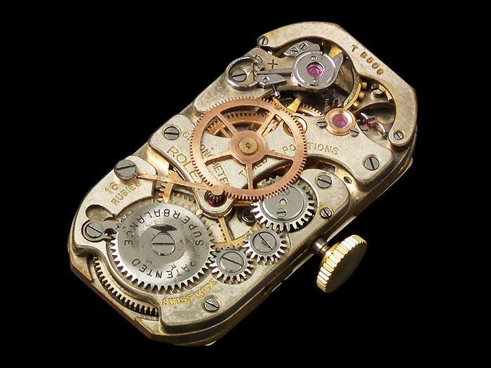 Replicas De Relojes Rolex España