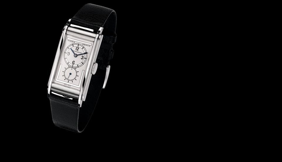 Replicasreloj-Rolex-Cellini-Replica-Reloj-Para-Los-Hombres