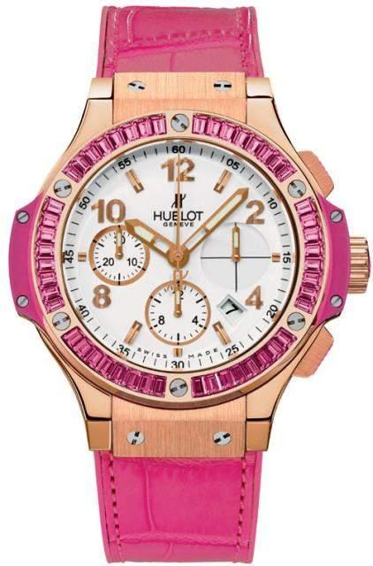 9f2477b6580e Hublot – Replicas De Relojes De Lujo Suizos – Relojes De Imitacion ...