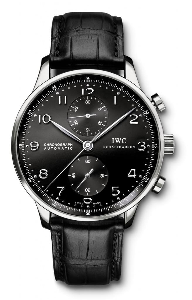 Replicas Relojes Suizos IWC