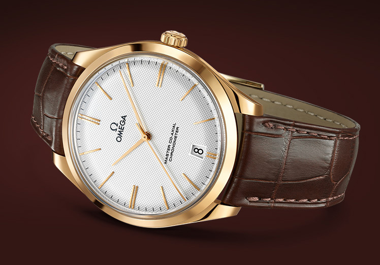 omega-de-ville-tresor-reloj-2