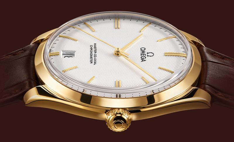 omega-de-ville-tresor-reloj