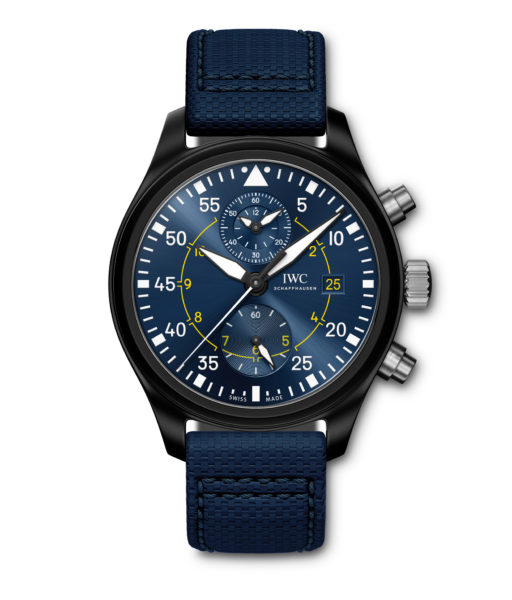 IW389008 Relojes Replica